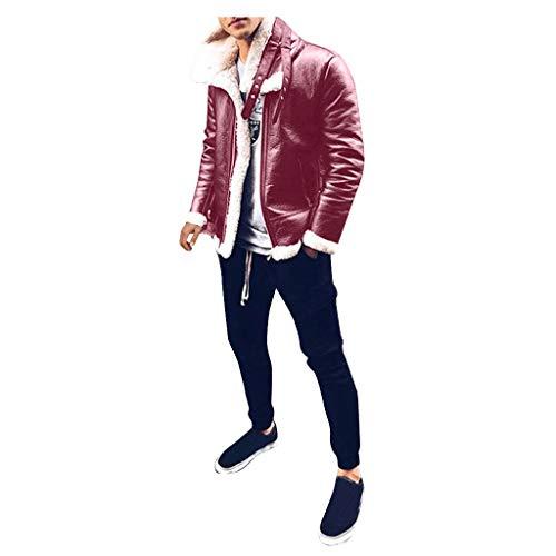 Auifor unterhemd gürtel Busy Shirt Jacke schwarz Herren Sneaker Planer Bunny Business Anzug Busy Kids Planer Town Schuhe Damen Buddy