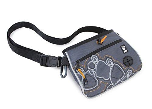 hurrta-bounty-a-bag-phone-case