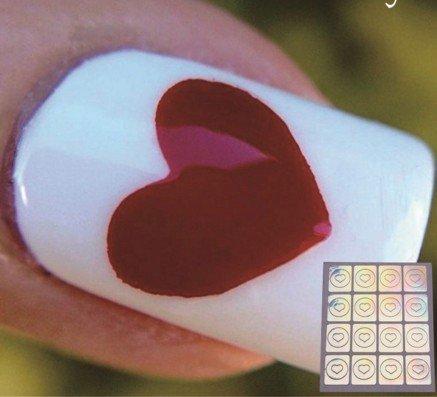 nail-art-schablonen-selbstklebend-nagelkunst-schablonen-3-blatt-39-28-16-nagelfolie-aufkleber-fr-air