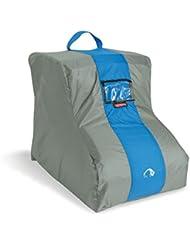 Tatonka Beutel Trekking Shoe Bag, Warm Grey, 33 x 29 x 40 cm, 3155