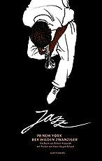 Jazz im New York der Wilden Zwanziger
