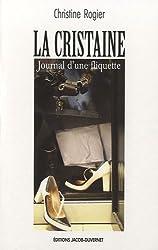 LA CRISTAINE
