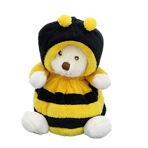 Ziggy-Maja Dark yellow Barbara Bukowski Design (Barbaren Baby Kostüm)