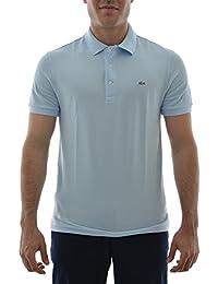 Lacoste Herren Poloshirt PH4014 - 00