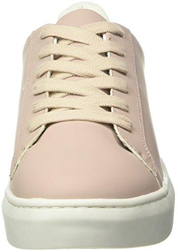 Another-Pair-of-Shoes-Tiae1-Scarpe-da-Ginnastica-Basse-Donna