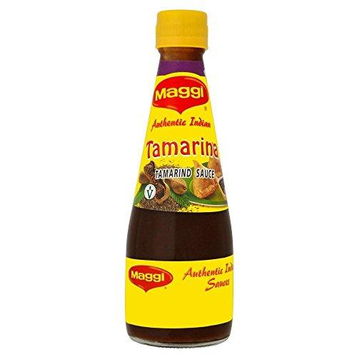maggi-salsa-de-tamarindo-425g