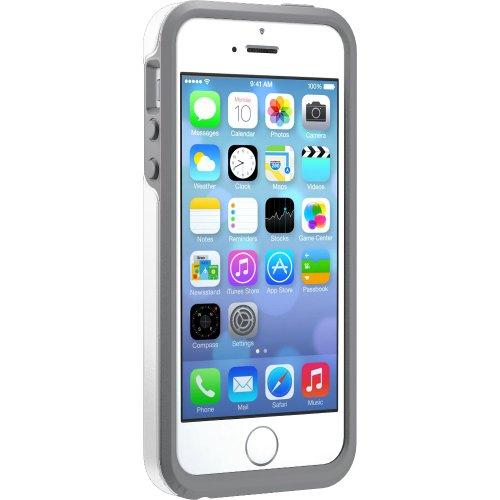 OtterBox Symmetry sturzsichere Schutzhülle für Apple iPhone 5/5S/SE