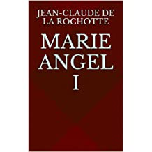 Marie Angel I