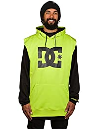 DC Shoes Dryden Sweat-shirt Homme