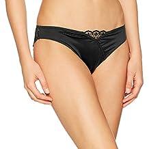 Wonderbra Brésilien, Pantalones para Mujer