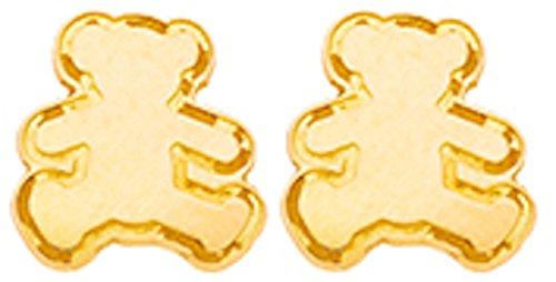 lou-boucles-doreilles-diametre-6-mm-or-375-00-wwwdiamantsperlescom
