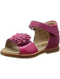 Mod8 Anetta, Chaussures Bébé marche bébé fille