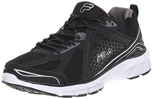 fila-threshold-3-fibra-sintetica-zapatillas