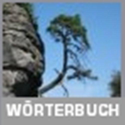 Innovatives Wörterbuch Deutsch-Albanisch / Albanisch-Deutsch für Windows, Linux, Mac OS X sowie für Pocket PCs und Smartphones