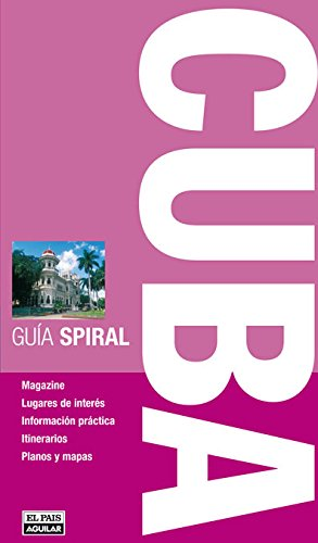 Cuba por From Aguilar