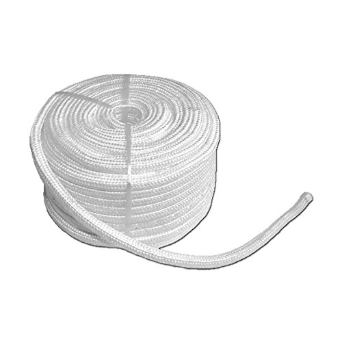 8mm-stove-rope-door-seal-for-log-multifuel-wood-burners-10-meters