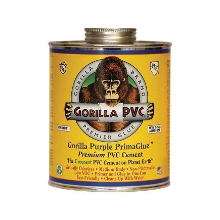 gorilla-multi-purpose-cement-low-voc-32-oz-clear-by-gorilla-pvc-cement