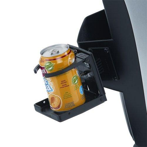 Invacare Getränkehalter für Comet / Orion Scooter Elektromobil Original Zubehör