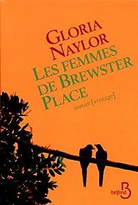 """Afficher """"Les femmes de Brewster Place"""""""