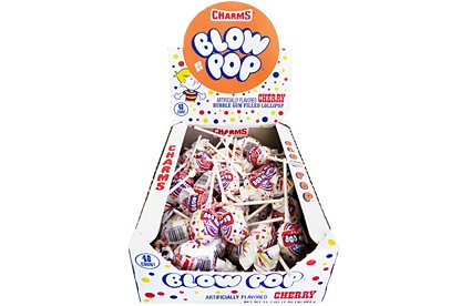 charms-blow-pop-cherry-48-in-a-pack-