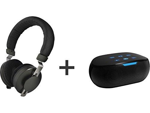 Novodio Kit HP Boombox Air