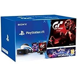 41faPv3N70L. AC UL250 SR250,250  - Paris Games Week, i nuovi giochi Sony anche per il visore VR. Date e prezzi