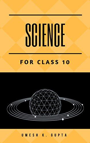 Cbse Class 10 Ebook