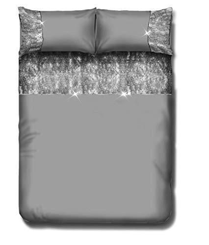 Finde deine Bettwäsche mit dem Attribut Designer hier!