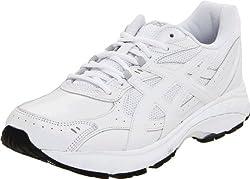 ASICS Gel-Foundation Walking Shoe