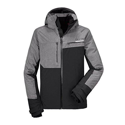Schoffel Snow Jackets - Schoffel Ski Jacket Hel...