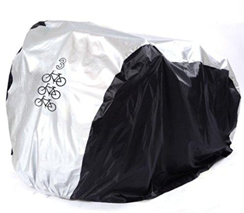 funyoung-cubierta-de-la-bici-de-nylon-impermeable-de-la-bici-de-la-cubierta-para-bicicletas-garaje-p
