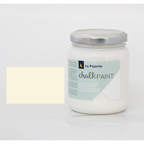 pintura-pajarita-75ml-chalk-paint-cp-28-sweet-cream