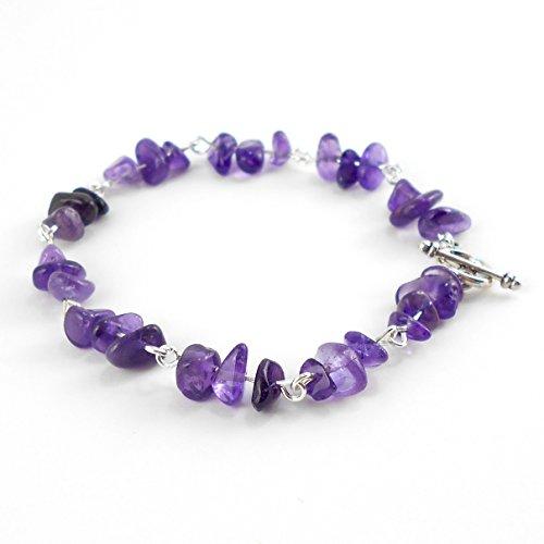 amethyst-bracelet-in-silver-tone-size-long-includes-gift-box