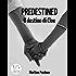Predestined - Il destino di Cloe