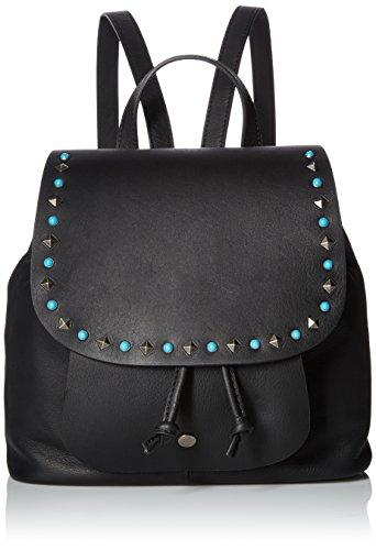 lucky-brand-bolso-mochila-para-mujer-negro-negro