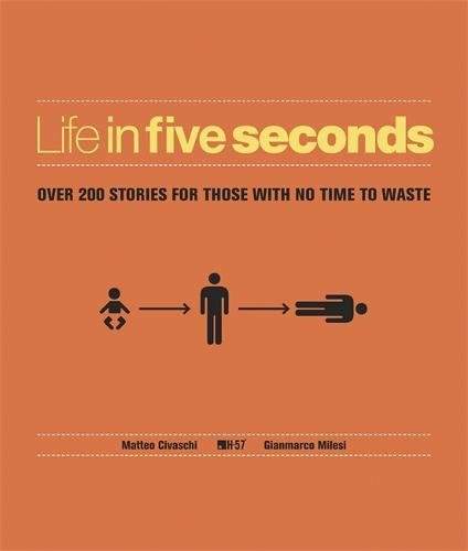 life-in-five-seconds-over-200-stories-for-those-with-no-time-to-waste