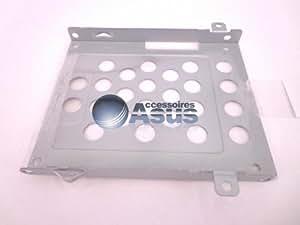 Sparepart: Asus HDD Bracket K75A, 13GN7D10M020-1 (K75A)