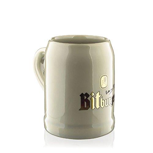 bitburger-cristal-vasos-05l-loza-jarra-de-cerveza-cristal-gastro-bar-decoracion