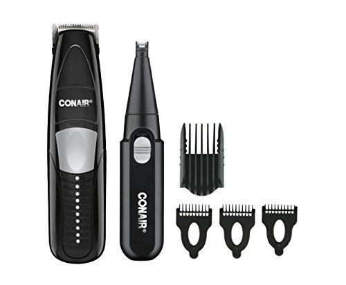 conair-gmt176cs-2-in-1-beard-mustache-trimmer