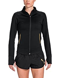 Skins Women's NCG Warm Up Jacket