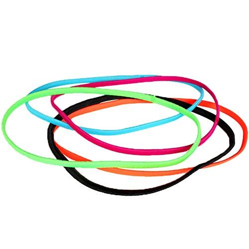5-piezas-conjunto-venda-de-pelo-unisex-para-mujer-yoga-deporte-cintas-de-pelo-accesorio-para-la-cabe
