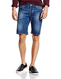 Pepe Jeans Cane Short - Short - Homme