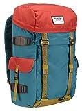 Burton Erwachsene Annex Pack Daypack Hydro Trip Rip Cordura