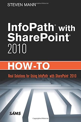 oint 2010 How-To ()