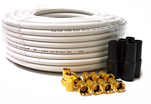 smartsat-satkabel-kit-10-m-20-m-30-m-50-m-cable-coaxial-juego-ccs-o-cable-de-cobre-para-dvb-s-dvb-t-