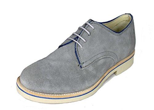 Samsonite Herrenschuhe Shoe Schnürer 101830 Gr.44 (Schuhe Samsonite)