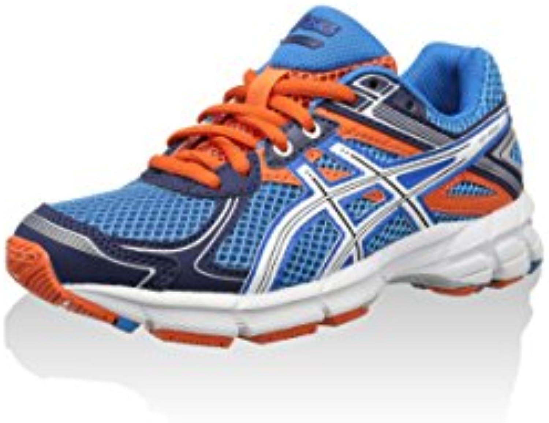 Asics GT 1000 GS - Zapatillas de running para niño