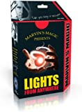 Marvin's Magic Lights from Anywhere AdultP