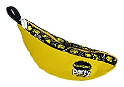 Bananagrams Party-spiel