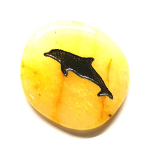 dolphin-crystal-gem-palm-animal-totem-charm-stone